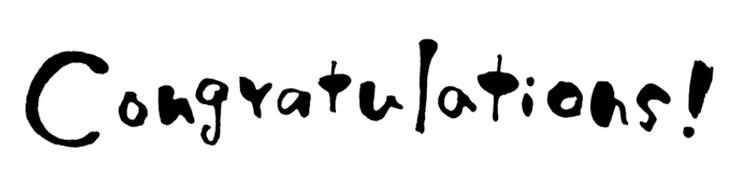 ナカバヤシ|イラスト素材集 : 無料スクラップブック素材 : 無料